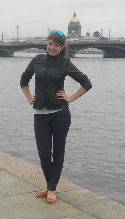 Тамара Горячая, 1 апреля , Сыктывкар, id31734475
