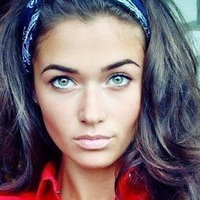 Дарья Буркова