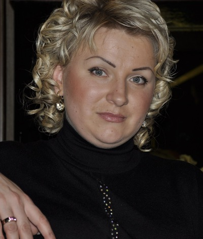 Диана Кубатко, 23 августа 1978, Запорожье, id138604885
