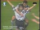 Boavista Campeão (2000-2001) - Boavista 3 - Maritimo 1