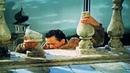 Где черту не под силу Чехословакия, 1959г Советская прокатная копия