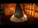 Огненные праздники в Испании