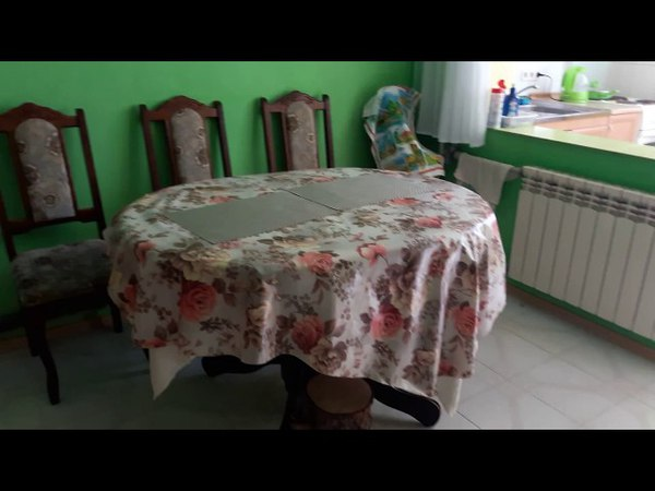 Алушта пгт Партенит продажа 3 ком.квартиры 8 000 000 руб. 7 978 738-60-39 торг уместен.