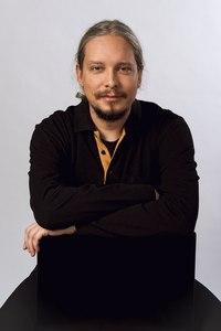 Дмитрий Румянцев, Санкт-Петербург - фото №3