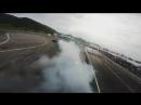 Drift Drone race studio