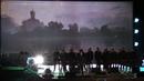 Сретенский хор Зачарованная даль концерт в Херсонесе