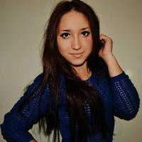 Эльвина Хамидуллина, 15 декабря 1997, Волгоград, id95533187