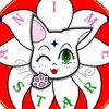 Anime Star club