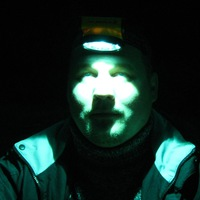 id31262012 avatar