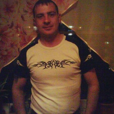 Василий Приступа, 28 июня , Чудово, id159657751