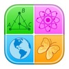 «Облако знаний»: успех в учебе, широкий кругозор