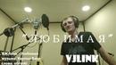 VJLink Любимая муз RaymanRave сл prod by obryvki