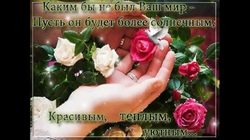 Doc400215297_500777408.mp4