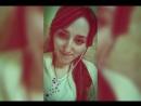Video_2018_Aug_13_00_15_02.mp4