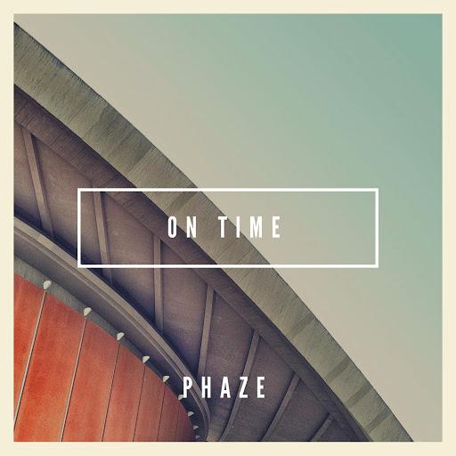 Phaze альбом On Time