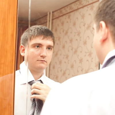 Сергей Дудкин, 22 октября 1989, Барнаул, id32045766