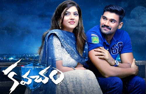 Kavacham In Hindi Dubbed Torrent