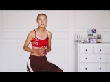 Формула знаний - выпуск №6 | Fitness Formula Casein