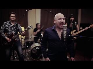 Жека (Евгений Григорьев) - П.М.Ж. (official video)