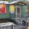 Входные стальные двери в Перми, Магазин дверей