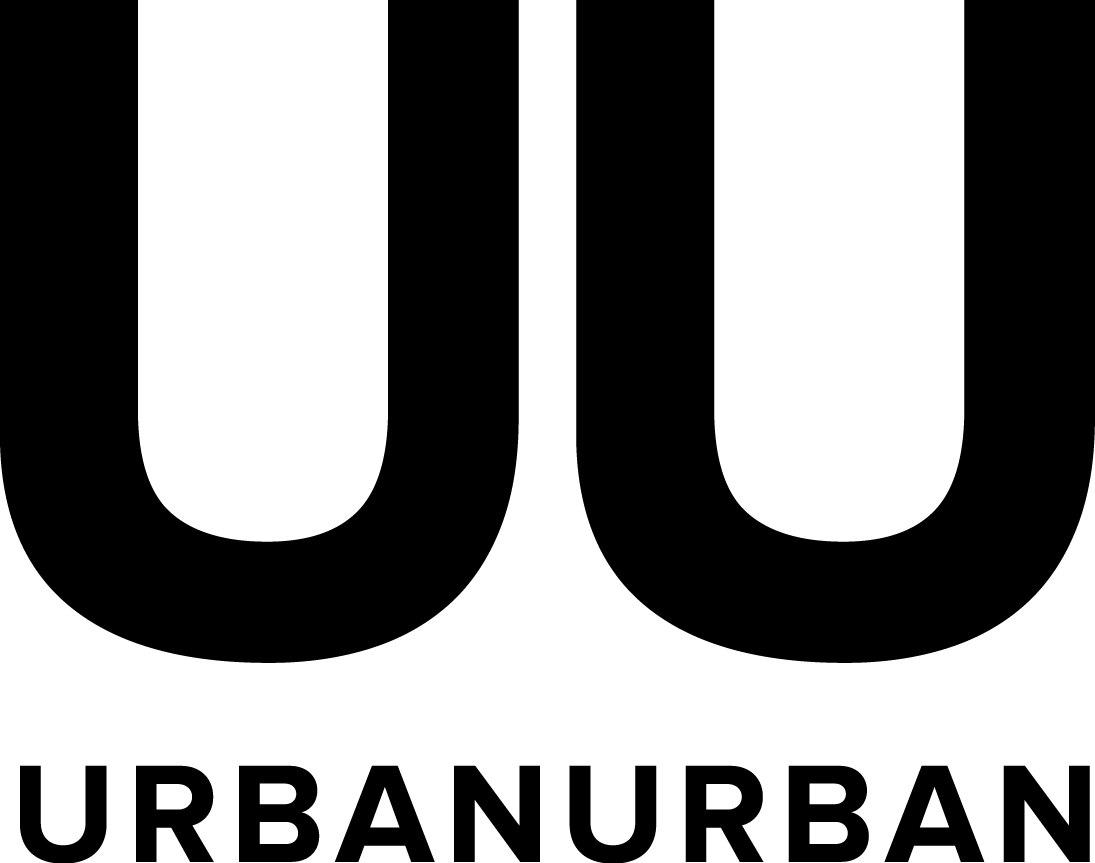 UrbanUrban - Идеи, люди и технологии, меняющие городское пространство
