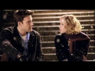 Пережить Рождество (2004) Трейлер