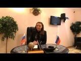 адвокат по гражданству Люберецкие поля т. 8 499 721-97-19 видео