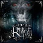 Blutengel альбом Reich mir die Hand