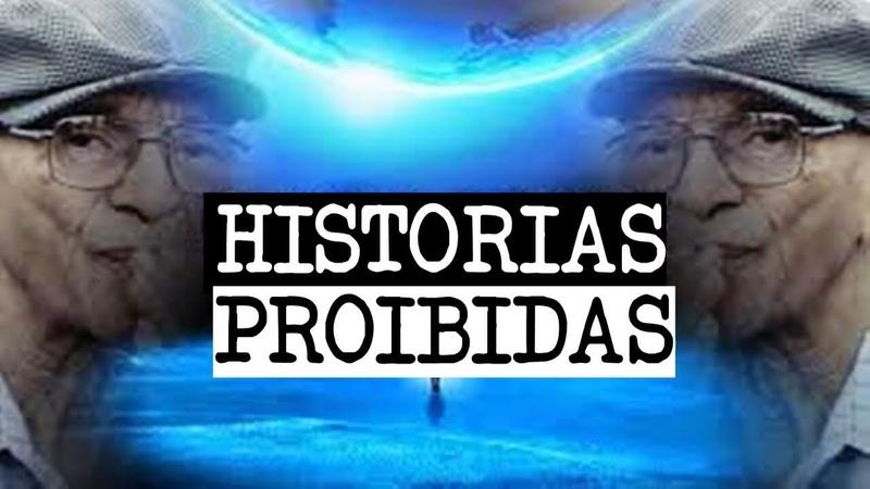 COMPILADO: CHICO XAVIER HISTÓRIAS, PROFECIAS, SEGREDOS, CASOS E REVELAÇÕES