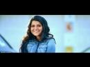 Ishq Kacheri Nimrat Khaira Preet Hundal Full HD-VipKHAN.mp4