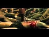 Геракл 2014 - трейлер. Смотри в лучшем качестве на http://onlinekinoo.com/