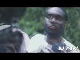 Lil Wayne-KEKE (Remix) ft 21 Savage &amp 6IX9INE