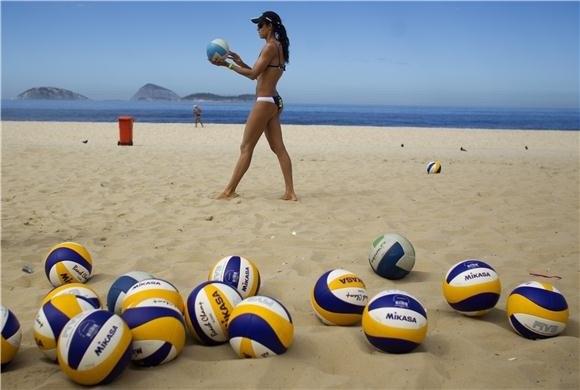 картинки игры в волейбол
