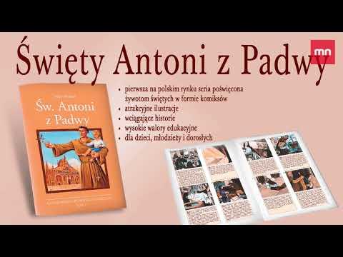 Polecamy Wartościowe książki dla naszych dzieci z wydawnictwa DeReggio dr Wojciech Golonka