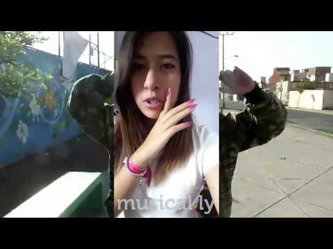 Cyclo - A Mi Fan (Videofan Oficial)