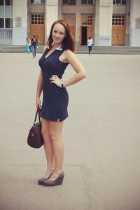 Света Беляева