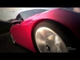 Toyota Celica 2012 FT-86 Concept