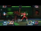Power Rangers_2018-05-30-22-26-44.mp4