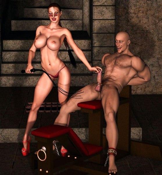 Секс бсдм смотреть онлайн 2 фотография