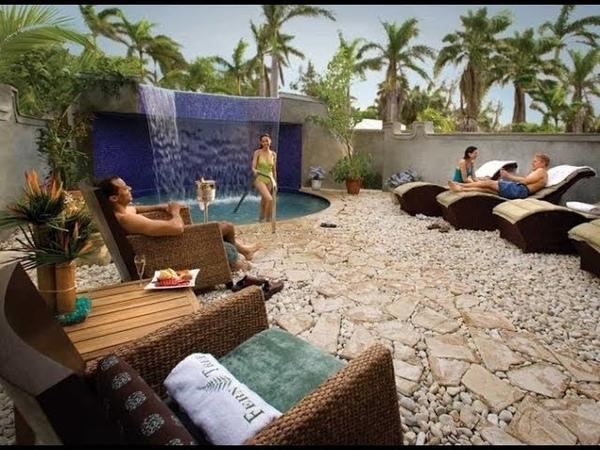 HALF MOON GOLF TENNIS BEACH CLUB HOTEL 5* LUXE Ямайка