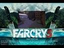 Far Cry 3 (PC) - CS 1.6 Assault - Custom Map - Demonstration Download Link