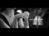RESET: A short film by the CFDA & Swarovski