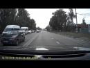 Возможно потерялся - собака такса ул Локомотивная