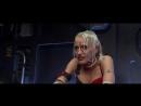 Девушка на Танке / Танкистка / Девушка-Танк / Tank Girl. 1995. 1080p Перевод Леонид Володарский. VHS.