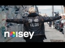 So So Glos - Lost Weekend (Official Music Video)