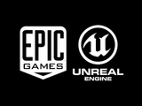 Epic Games Store могут скоро запустить на Android