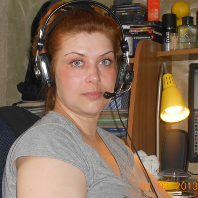 Юлия Смирнова, 13 января , Санкт-Петербург, id193871564