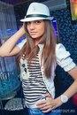 Анастасия Каргаполова из города Новосибирск