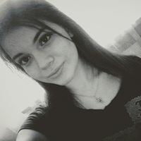 Исаева Алина
