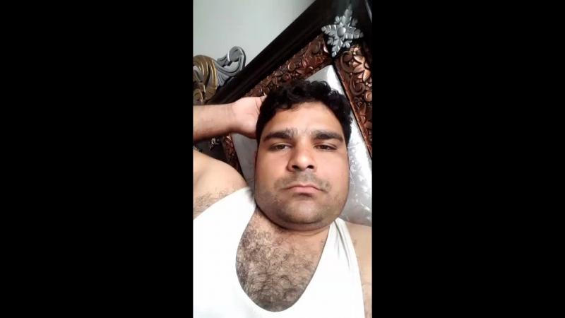 Farhan Heart - Live